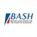 British Association for the Study of Headache logo